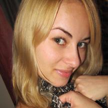 ; Blonde Blowjob Hardcore Masturbation Panties Petite Teen