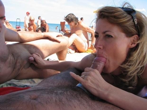 verrückte sex ideen blowjob handjob