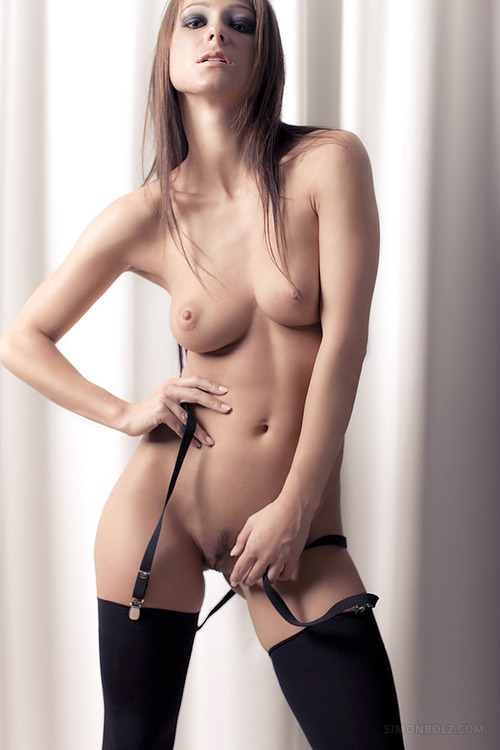 ...; Amateur Babe Big Tits Gorgeous Teen