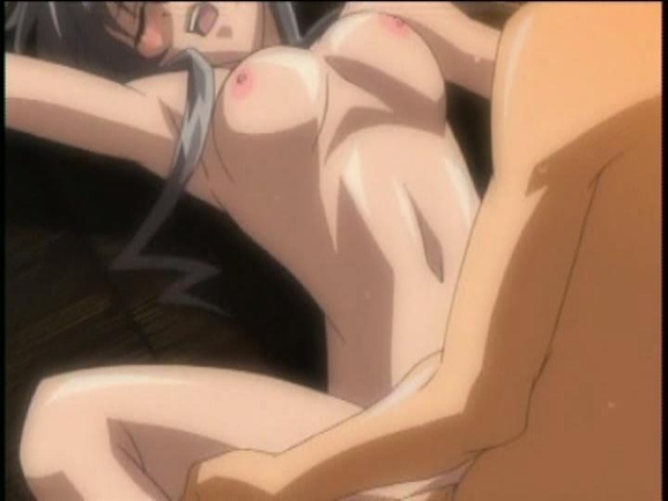 Japanese girl with small boobs moans while being pounded hard