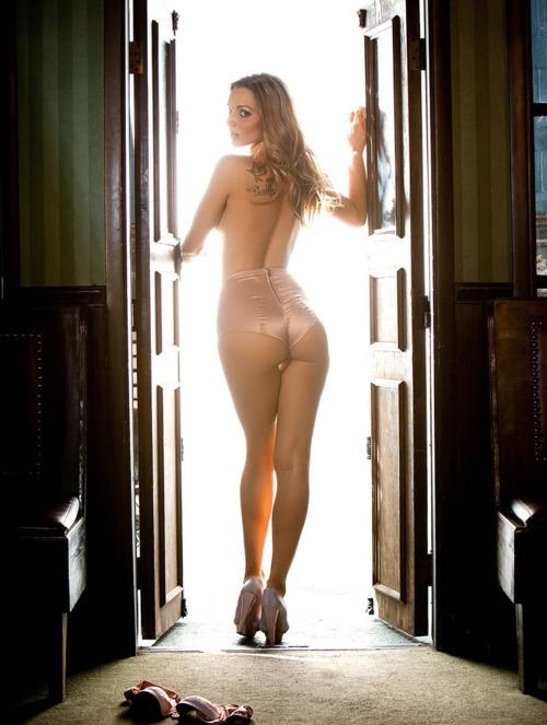 ...; Ass Hot Non Nude Teen