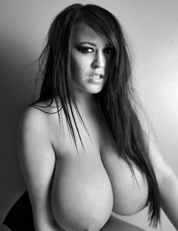 ...; Babe Beautiful Big Tits Girlfriend Teen