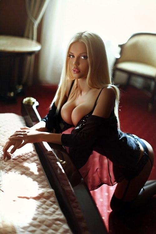 ...; Babe Big Tits Blonde College Hot Teen