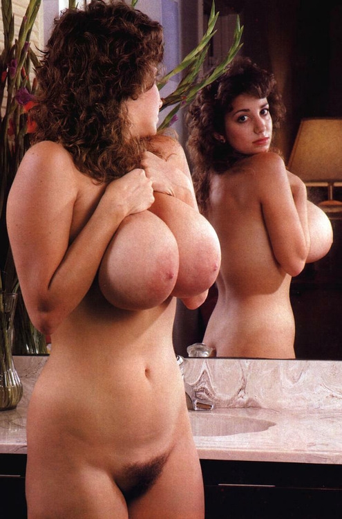 Austin dillon wife nude