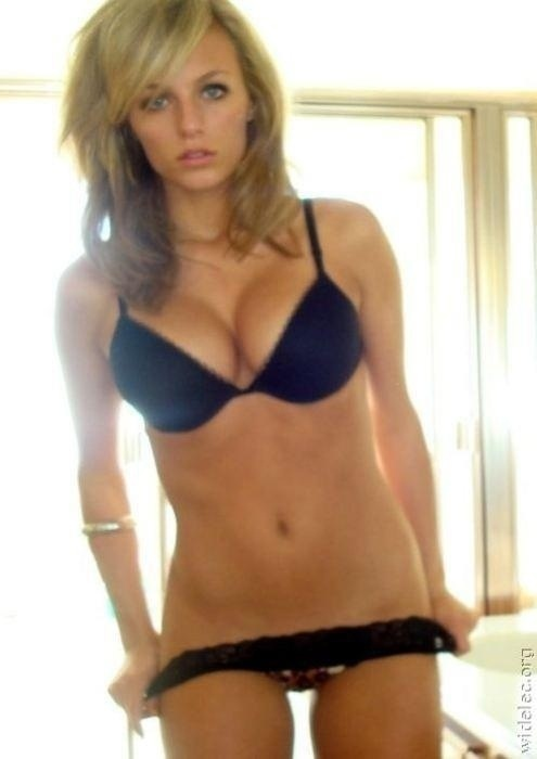 serena williams topless photo
