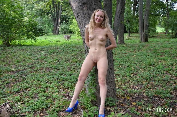 indian girls nude hd photo school girls