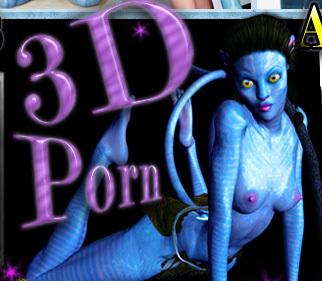 ...; Big Tits Blowjob GIF Hardcore Hentai Teen