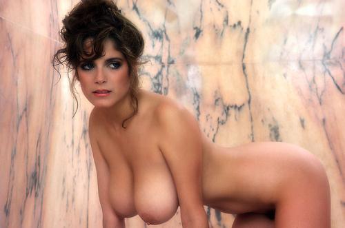 ...; Big Tits Girlfriend Petite Sexy Teen