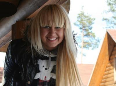 ...; Blonde Blowjob Teen