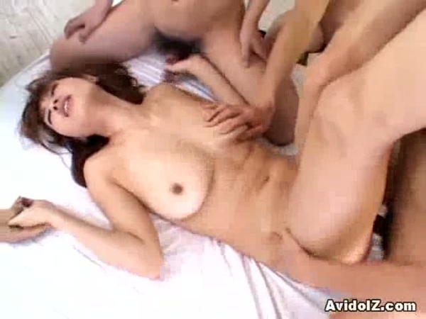 Public Asian big tits blowjob refuse believe