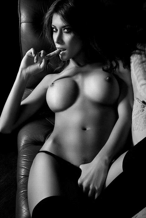 2on1 mistress femdom tied men domination