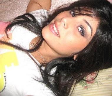 Ugly girl porn sax pic